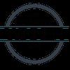 dj phuket, dj services phuket Professional DJ Services
