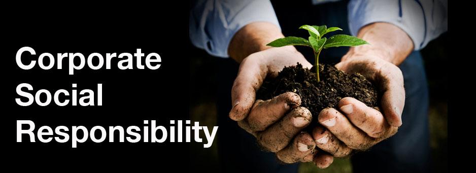Corporate Social Responsibility, CSR Phuket Thailand Corporate Social Responsibility