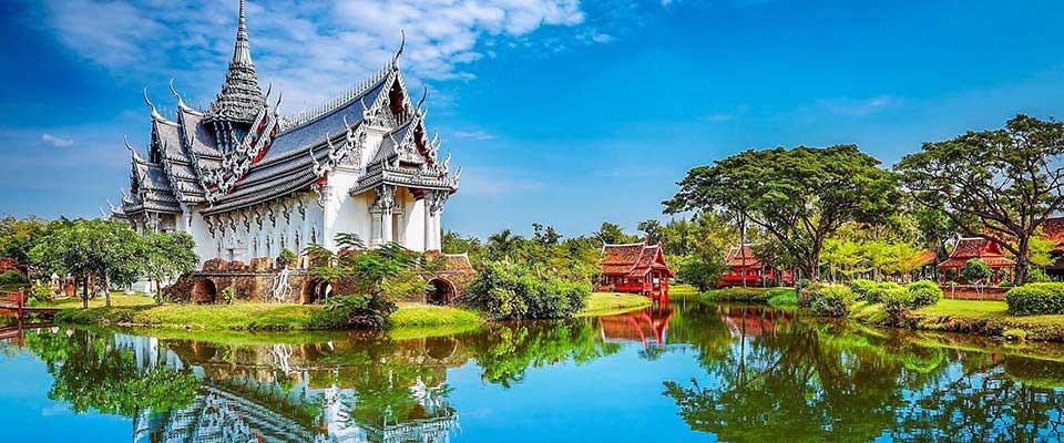 mice-dmc-phuket-thailand