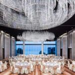 event venues phuket Event Venues in Thailand