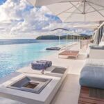 Event Venues in phuket