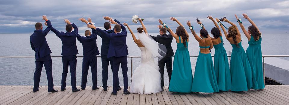 phuket-wedding-planner-