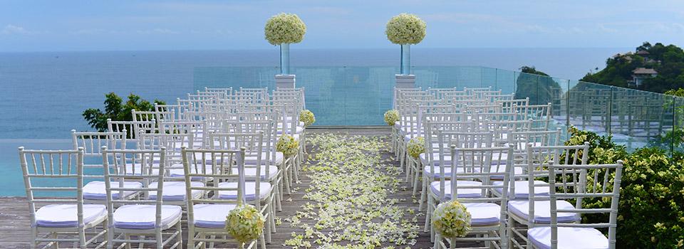 wedding-planner-phuket-123