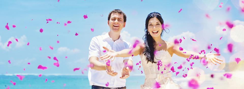 wedding-planner-phuket-124