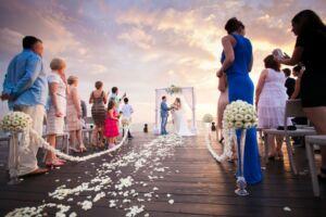 phuket wedding planner-wedding-organizer-phuket.