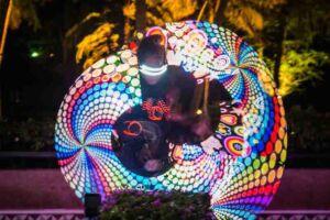 led-poi-dance-thailand-bangkok-phuket-3-copy