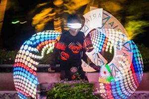 led-poi-dance-thailand-bangkok-phuket-copy