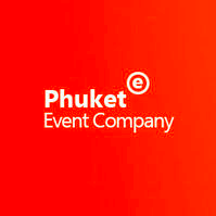 Phuket Event Company