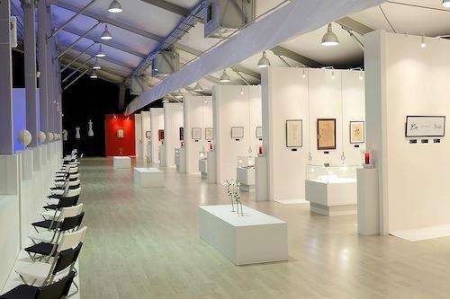 Exhibition phuket