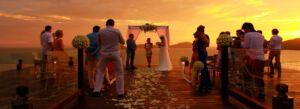 phuket-wedding-planner