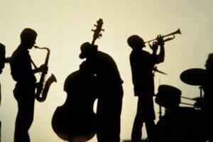 live jazz band phuket