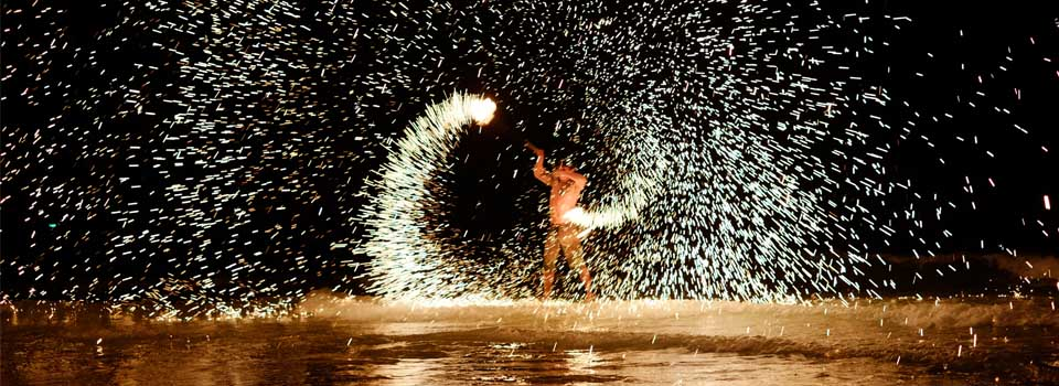fire-dancer-phuket