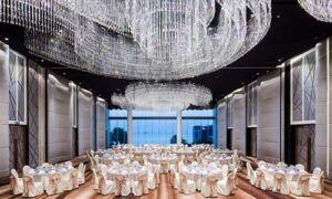 event venues phuket