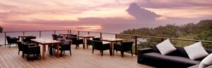 Special Event Venues in phuket-thailand