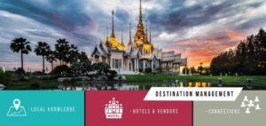 dmc thailand phuket copy