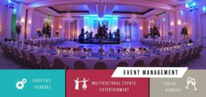 event management phuket bangkok thailand