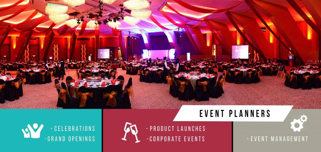 event planner in thailand event meeting corporate organizer
