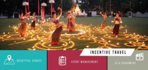 inventive travel thailand phuket bangkok