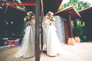 phuket wedding planner-wedding-organizer-phuket 1