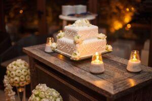 -wedding-planner-phuket