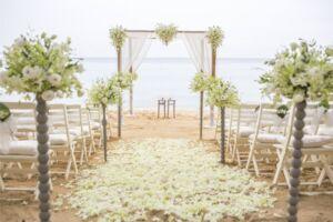Phuket Event Company | Event - Wedding Planner