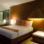 Incentive MICE Hotel Packages Krabi