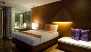 Incentive Travel Hotel Package Krabi