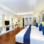 Incentive mice Hotel Packages Bangkok Incentive MICE Hotel Packages Bangkok