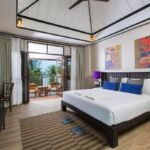 Incentive MICE Hotel Package Khao Lak Incentive MICE Hotel Package Khao Lak
