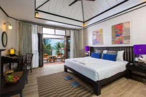 Incentive Travel Hotel Package Khao Lak