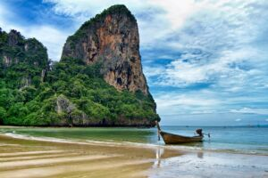 mice hotel packages krabi