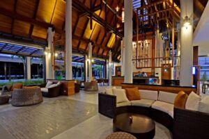 dmc krabi hotel packages