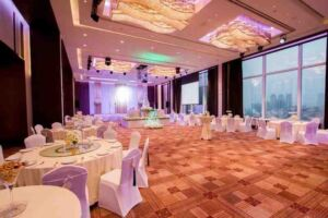 Incentive mice Hotel Package Bangkok
