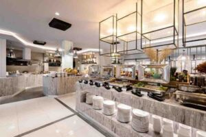 Incentive MICE Hotel Packages hua hin