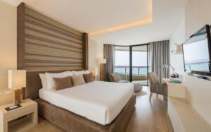 Incentive MICE Hotel Packages Bangkok