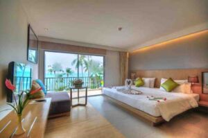 Incentive MICE Hotel Packages Koh Samui