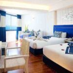 Incentive MICE Hotel Packages Pattaya Incentive MICE Hotel Packages Pattaya
