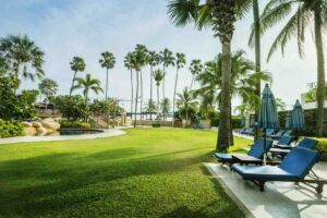 Hotel Packages DMC MICE INCENTIVE THAILAND
